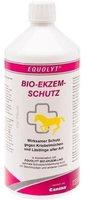 Canina Equolyt Bio-Ekzem-Schutz Lösung (1000 ml)
