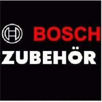 Bosch Optiline Wood Kreissägeblatt 170 x 30 x 2,6 mm WZ 36 (2 608 640 605)