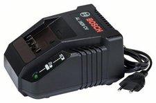 Bosch Schnellladegerät AL1820 CV (2 607 225 424)