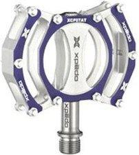 Xpedo Traverse (XCF-07)