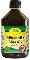 cd Vet Milben-Ex Spray (500ml)