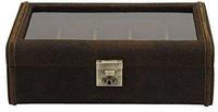 Friedrich 23 Cubano Uhrenkasten (27022)