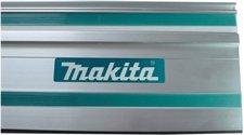 Makita Führungsschiene 1400 mm (194368-5)