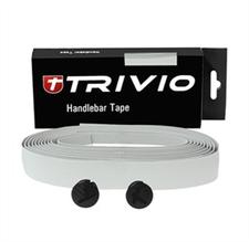 Trivio Kork-Lenkerband