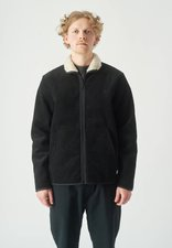 Cleptomanicx Winterjacke