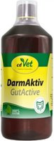 cd Vet DarmAktiv Lösung (1000 ml)