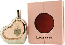 Bebe Designs Eau de Parfum