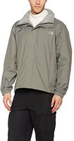 The North Face Resolve Jacke Herren
