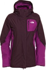 The North Face Women's Atlas Triclimate Jacket