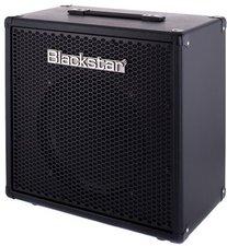 Blackstar HT Metal 112