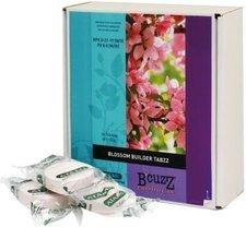 Atami B'CUZZ Blossom Builder Tabzz Blüte Booster