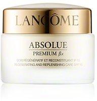 Lancome Absolue Premium ßx LSF 15 (50 ml)