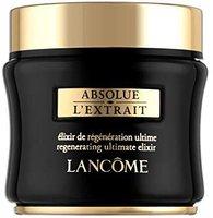 Lancome Absolue L'Extrait (50 ml)
