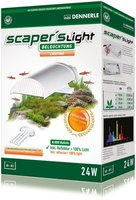 DENNERLE Scaper's Light (24 W)