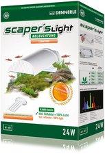 DENNERLE Scaper's Light (24 W)