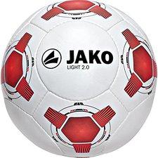 Jako Fußball Light 2.0