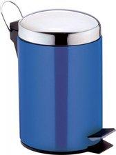 Sanwood Treteimer (1007317) blau