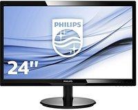 Philips 246V5LSB