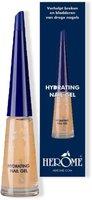 Herome Hydrating Nail Gel (10 ml)