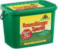 Neudorff Spezial Rasendünger 5 kg