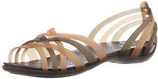 Crocs Huarache Flat W