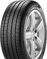 Pirelli Cinturato P7 Blue 245/45 R17 99Y