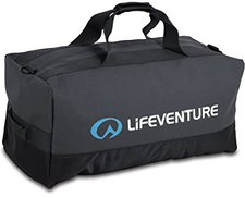 Lifeventure Expedition Duffle 100