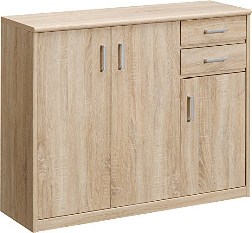 cs schmalmbel amazing cs schmal trio typ xxcm bth with eckschrank