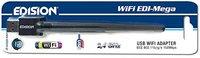 Edision Argus WiFi-Stick EDI-Mega (externe Antenne)