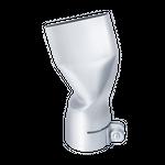 Steinel Winkelflachdüse 40 x 2mm (092016)