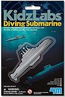 4M Diving Sub (00-03212 )