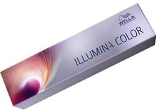 Wella Illumina Color 10/69 (60 ml)