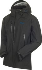 Bergans Dynamic Neo Jacket Men
