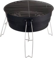 Relags Pop Up Grill