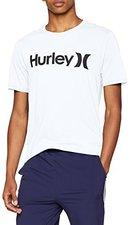 Hurley Short Herren