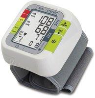 HoMedics BPW-1000-EU