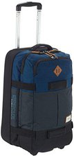 Rip Curl Transit Nebular Travelbag