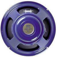 Celestion Blue Alnico G12