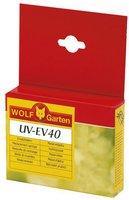 Wolf-Garten Ersatzmesser UV-EV 40 (3640095)