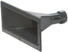 DAP HP-1 Horn