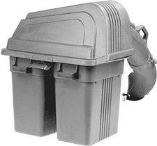 Universal TRO054 Grasfangbox 150 Liter