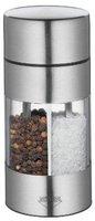 Küchenprofi Salz-und Pfeffermühle Trattoria