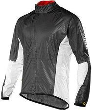 Mavic Helium H2O Jacket