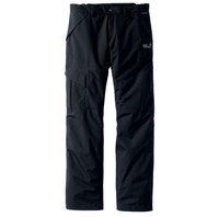 Jack Wolfskin All Terrain Pants Men