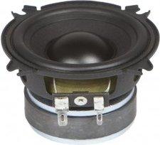 Audio System EX 80 Dust
