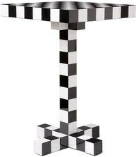 Moooi Chess Tisch