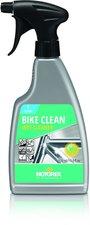 Motorex Bike Clean (500 ml)