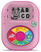 Leap Frog Learn & Groove Music Player (Violet)