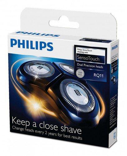 Philips RQ 11/50 Scherkopf