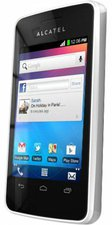 Alcatel One Touch T Pop ohne Vertrag